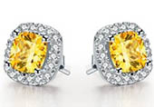 colored-diamond-earrings-1.jpg