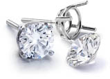 earrings-semi-mount-2.jpg